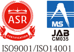 ISO9001.14001